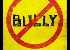 What Can We Really Do to Fight Bullying?