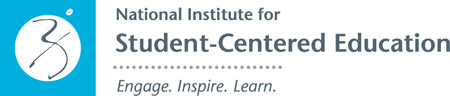 National Institute for Student-Centered Education