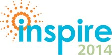 Inspire 2014 Student-Centered Education Conference