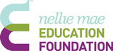 The Nellie Mae Education Foundation to Sponsor INSPIRE 2013