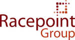 Racepoint Group