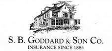 S.B. Goddard