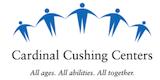 Cardinal Cushing Centers