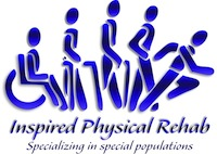 Inspired Physical Rehab