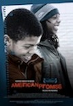 film - American Promise