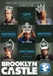 film - Brooklyn Castle
