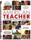 film - American Teacher