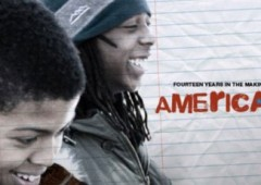 "NISCE To Host Sundance Award-Winning Film ""American Promise"""
