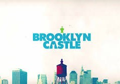 "NISCE To Host Award-Winning Film ""Brooklyn Castle"""