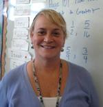 Patty Houlik