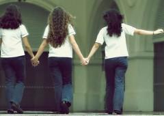 Three Ways Educators Can Support Girls
