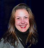 Denise Wolk