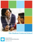 The-Student-Centered-School_COVER