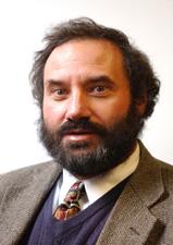 David Stoloff
