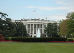 White House Commissioner on Educational Excellence to Speak at INSPIRE